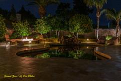 Travertione Pool Deck Phoenix AZ.JPG