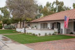 Paver Patio Court Yard Scottsdale AZ.jpg