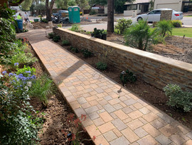Paver Walk Way Bullhead CIty AZ.jpg