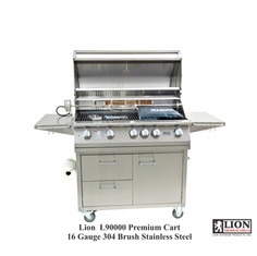 Lion XL90000 Premium Cart.jpg