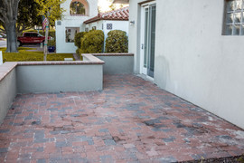 Paver Patio Seating area Phoenix AZ.jpg