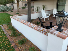 Paver Patio Seating Buckeye AZ.jpg
