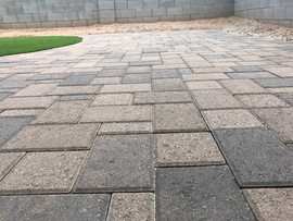 Paver Patio Walklway Mesa AZ.jpg
