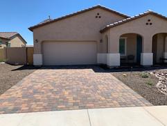 Paver Patio Driveway Goodyear AZ.jpg
