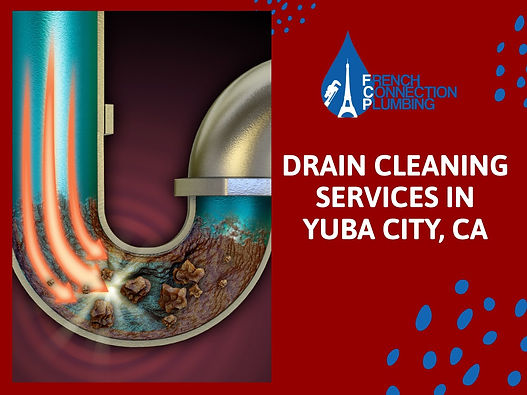 drain cleaning-Max-Quality-5.jpg
