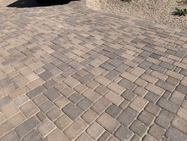 Paver Patio North Scottsdale AZ.jpg