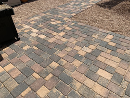 Paver Seating Area Anthem AZ.jpg