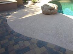 Paver Pool Deck Area Scottsdale AZ.jpg