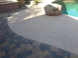 Paver Pool Deck Area Scottsdale AZ.jpg