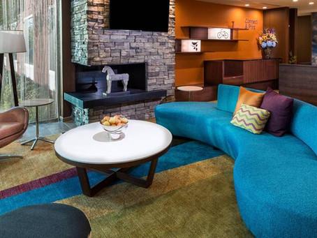 Hotels In Waxahachie Texas