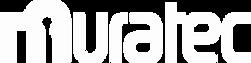 Muratec white logo.png