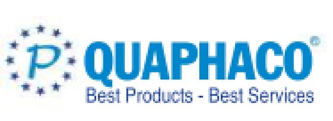 Quang Phat Technology Science Equipment CO, LTD