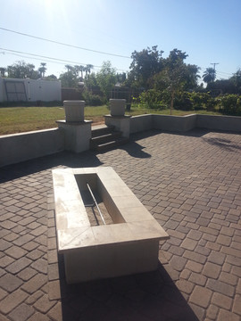 Paver Patio Fire Pit Area Suprsie AZ.jpg