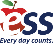 ess_logo_trans.png