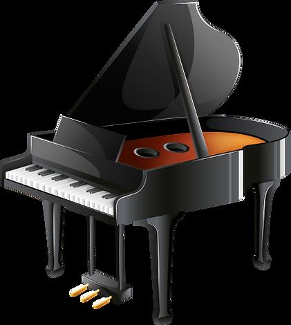 piano-image.png