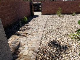 Paver Patio Walkway Queen Creek AZ.jpg