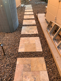 Travertine Steppers Moon Valley AZ.jpg