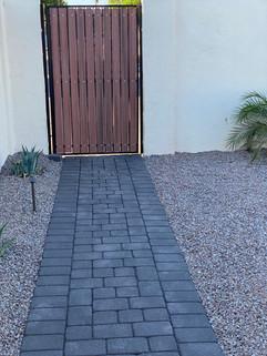 Paver Sidewalk Tolleson AZ.jpg