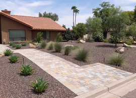 Paver Patio Walkway Scottsdale AZ.PNG