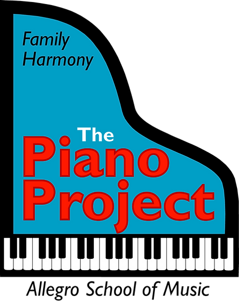 PProject-Logo-option-3-2-1.png