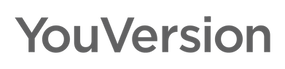 youversion logo.png