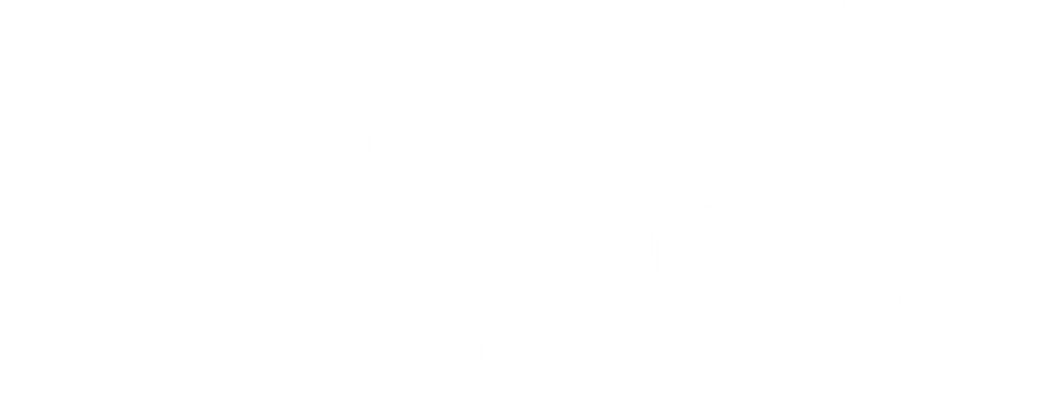 Family Harmony Logo   Embracing All The Arts