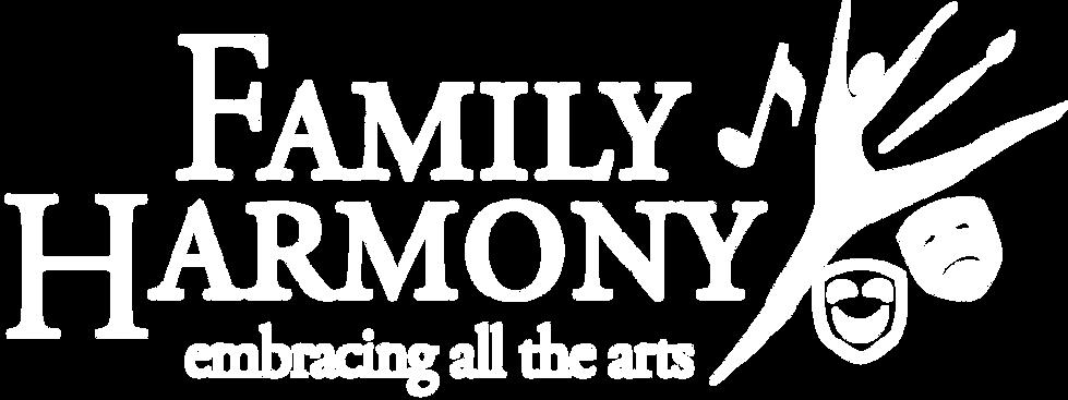 Family-Harm-logo-final-white.png