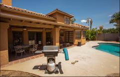 Travertine Patio Sun City West AZ.jpg