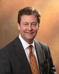 David R. Brake
