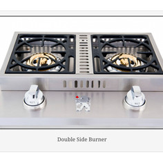 Lion Double Side Burner.jpg