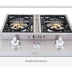 Lion Double Side Burner.jpg