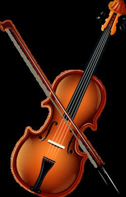 Violin-Image.png