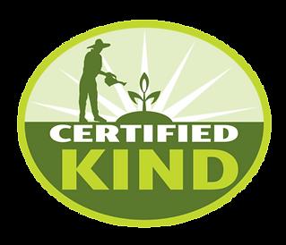 Logo_Certified_Kind_Color_Distribution_W