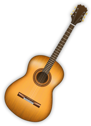 Guitar-image-1.png