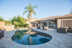 Travertine Pool Deck Goodyear AZ.jpg