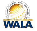WALA Logo