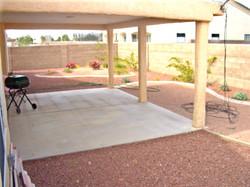 Concrete Decorative Concrete Cool Deckin