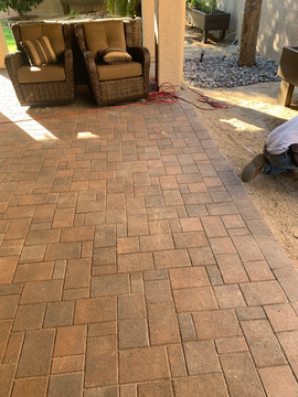Paver Patio Sun Lakes AZ.jpg