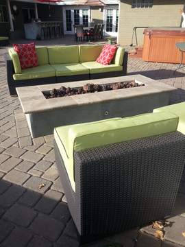 Paver Seating Area Phoenix AZ.jpg