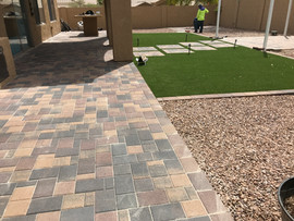 Paver Patio Seating Tempe AZ.jpg