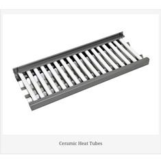 Lion Ceramic Heat Tubes.jpg