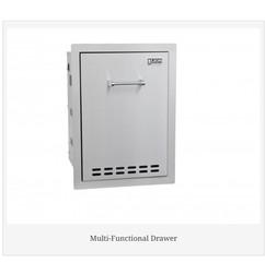 Lion Multi Functional Door.jpg