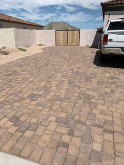 Paver Patio Driveway Mesa AZ.jpg
