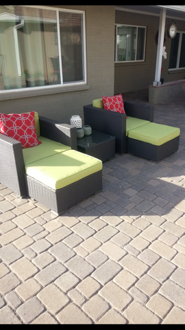 Paver Patio Seating Peoria AZ.PNG