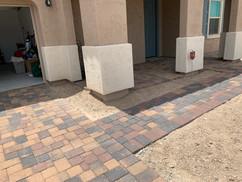 Paver Sidewalk Goodyear AZ.jpg