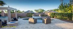 Travertine Pool Deck Glendale AZ.JPG