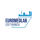Logo_Euromedlab.png