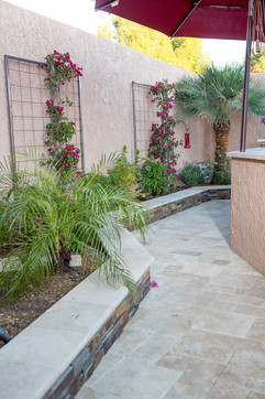 Paver Patio with Bench Seating.jpg