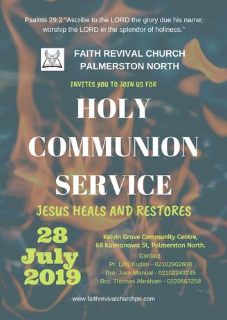 Holy Communion Service 28 July 2019.jpg