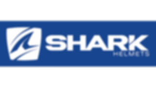 12364-shark_new_logo-3-940.png